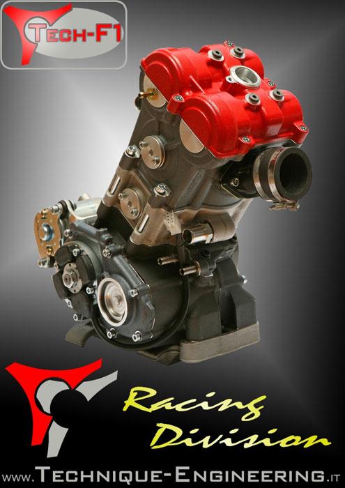 150cc go kart engines 4 stroke  150cc  free engine image